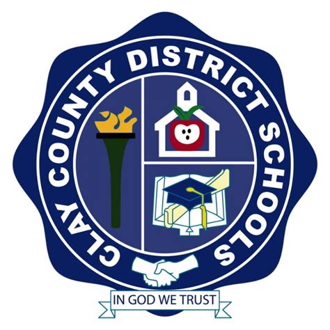 Clay County School Calendar Cyd Hoskinson Wjct News