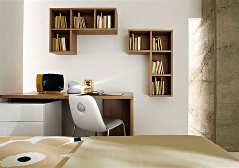 study table designs 11 brilliant and simple study table ideas collection