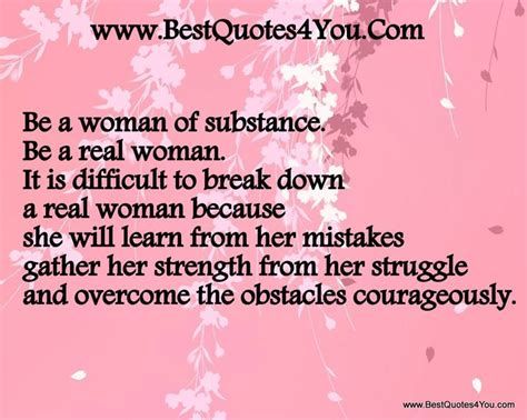 girl quotes about being strong singer pink strong women quotes quotesgram