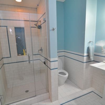 how to calculate bathroom tiles how to calculate bathroom tiles 28 images best 25