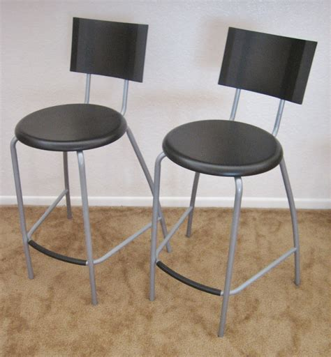 Ikea Bar Stool by Home Decor Cozy Bar Stools Ikea With Kitchen Contemporary