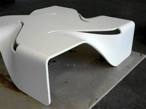 corian thermoforming 21 best images about vaccum forming on