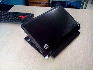 Jual Freezer Second Jogja jual beli laptop bekas segala kondisi jogja terima jual