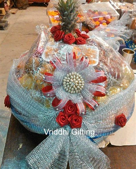Wedding Gift India by Wedding Gift Baskets India Imbusy For