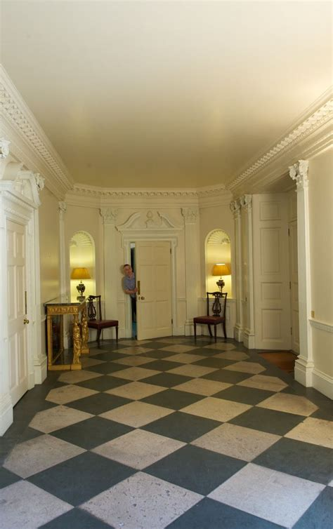 kensington palace apartment 1000 images about kensington palace on pinterest