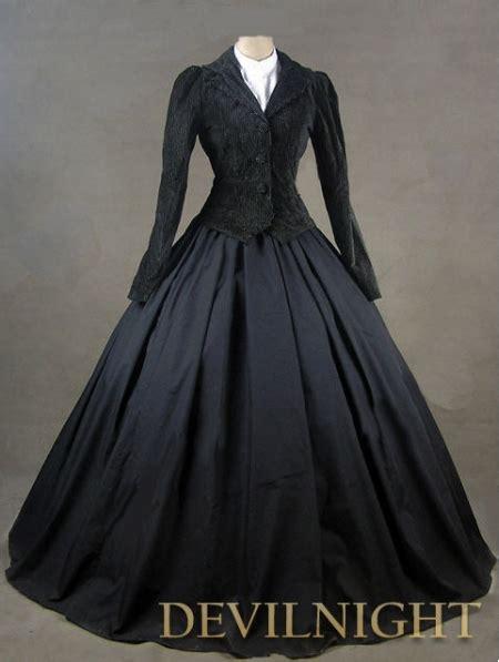 pattern gothic dress popular victorian dress patterns buy cheap victorian dress
