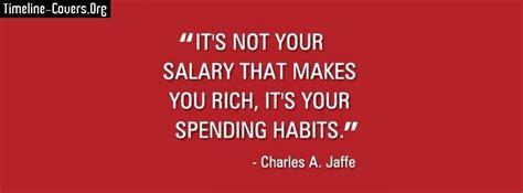 Habits Quotes Quotesgram Habits Quotes Quotesgram