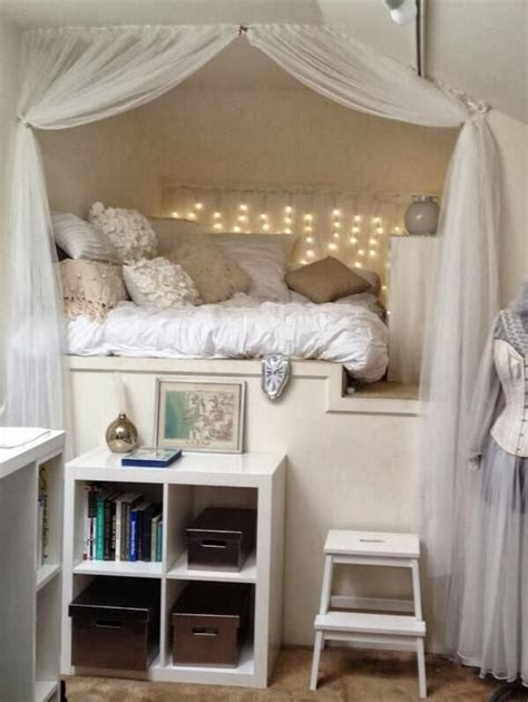 20 inspiring reading nooks design ideas the grey home