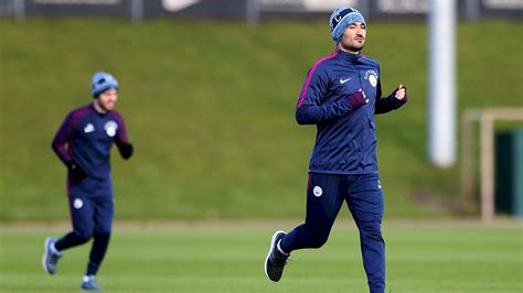 arsenal carabao cup images manchester city preparing for carabao cup final