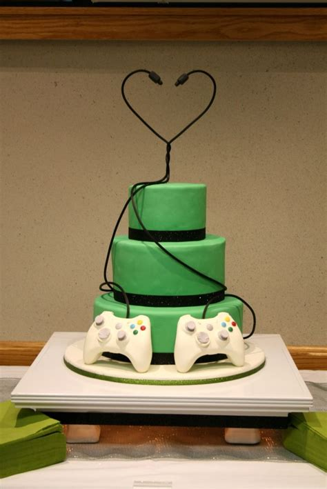 Hochzeitstorte Gamer by Best 25 Wedding Ideas On Wedding