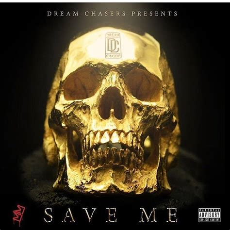 Save Me by Meek Mill Save Me Mp3