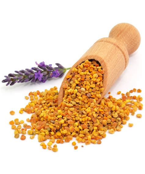Bee Pollen Detox by Bee Pollen Benefits Side Effects Health