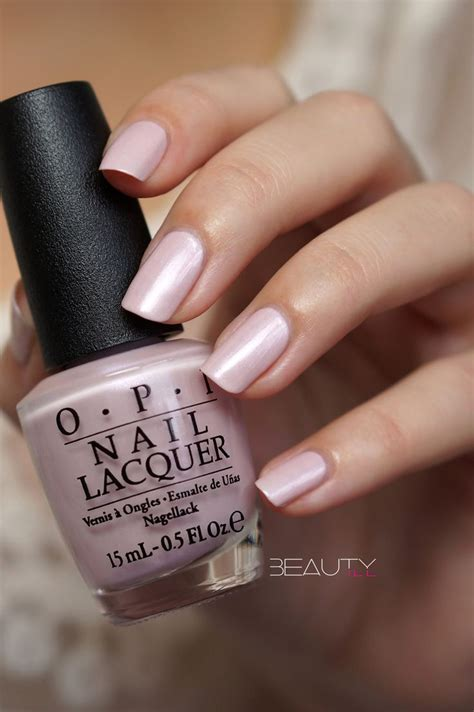 clashy colors 1000 ideas about nail colour on nail care