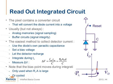precision instrumentation lifiers and read out integrated circuits read out integrated circuits 28 images schematic of the proposed single cable readout