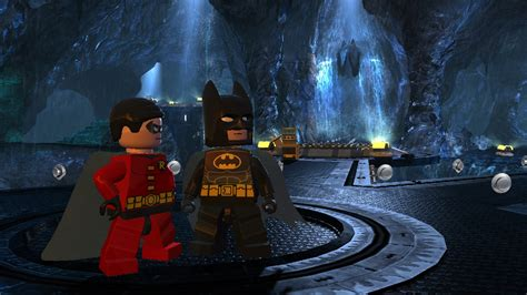 Lego Batman 2 | get lego batman 2 and more for cheap on the xbox 360 today