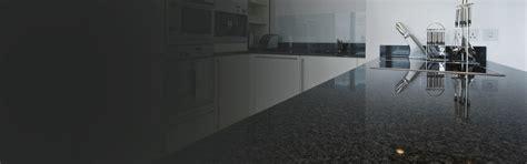stein arbeitsplatte arbeitsplatte naturstein jcooler