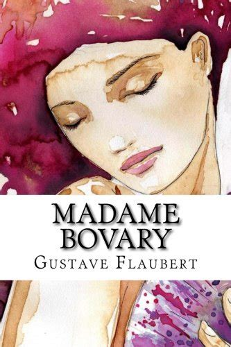 madame bovary edition books le et le noir edition reading length