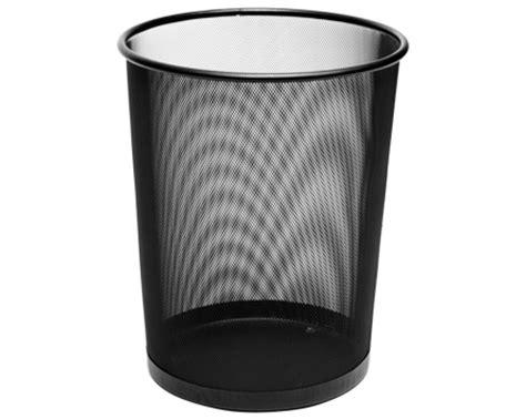 waste basket waste basket kindersay
