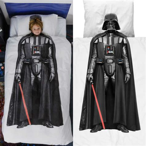 darth vader bedding darth vader bed set 28 images star wars bedding set