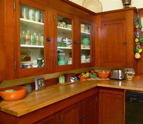 Period Kitchen Cabinets Mf Cabinets Period Kitchen Cabinets