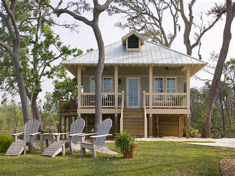 Vacation Cottage Plans by Small Seaside Cottage Plans Small Cottage House