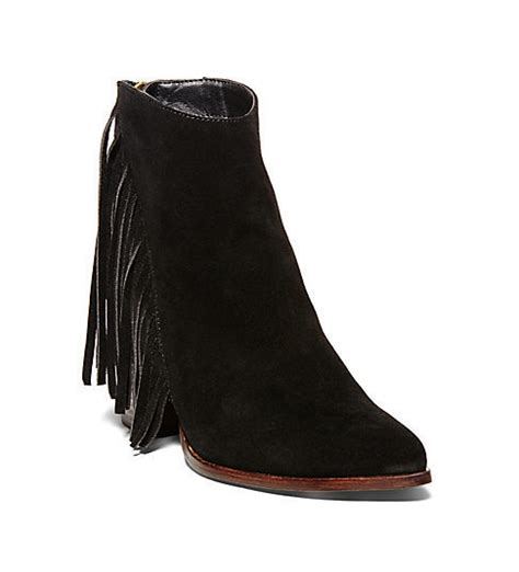 Steve Madden Gift Card Balance - steve madden countryy black suede by steve madden j michael shoes syracuse ny