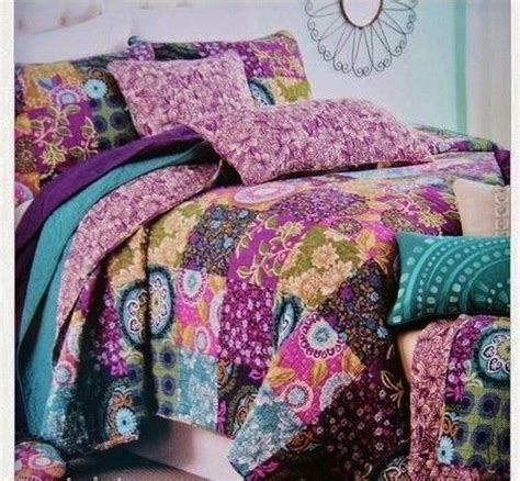 cynthia rowley bedding cynthia rowley bedding house beautiful pinterest