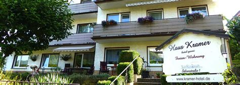 haus noah bad orb hotel in bad orb g 228 stehaus an der therme quot kramer quot