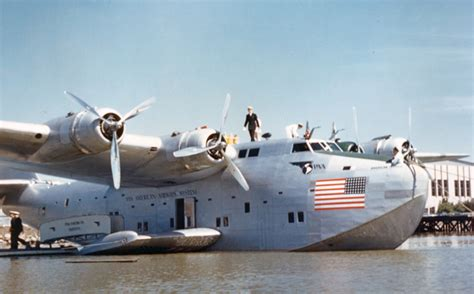 pan am flying boat b 314 pan am clipper finescale modeler essential