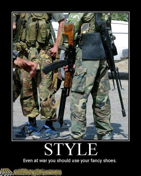 Funny Soldier Memes - fail army army fail usa military pinterest the o