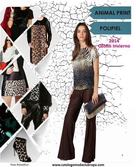 imagenes de temporada otoño invierno 2014 42 mejores im 225 genes sobre moda oto 241 o invierno 2014 ropa