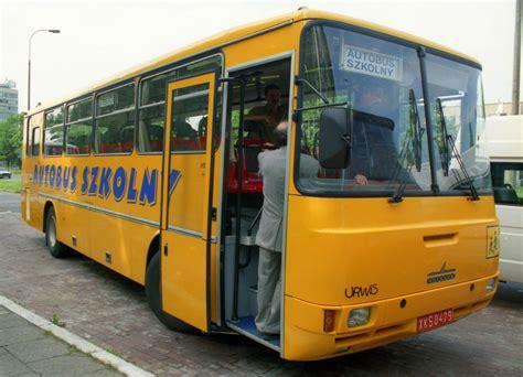 Auto Bus by Autobus Szkolny Wikiwand