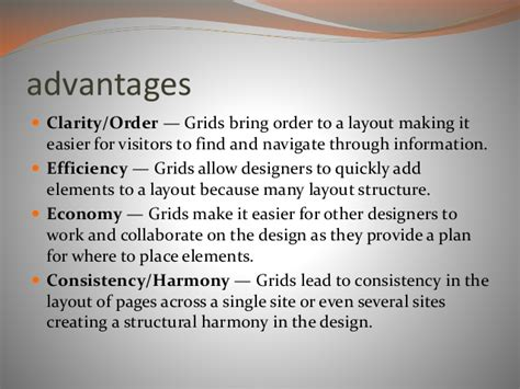 retail layout advantages and disadvantages retail store layout