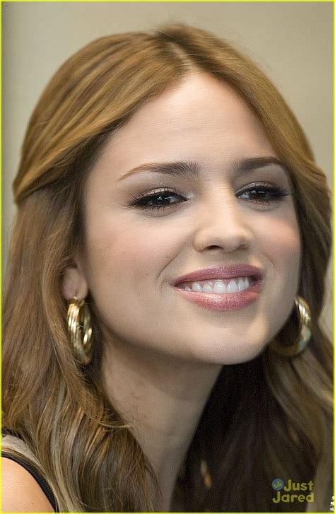 eiza gonzalez photo 160 of 273 pics wallpaper photo