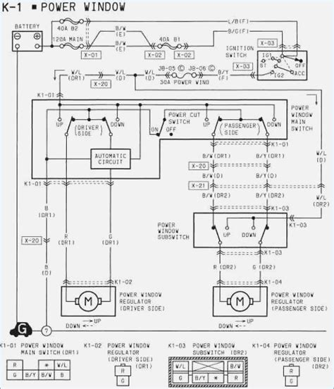 1999 silverado window switch wiring diagram melissagray co