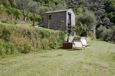 004 farmhouse italy a2bc architects ideasgn