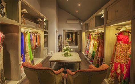 online shopping for home decor in india pune designer boutiques nivedita saboo store