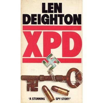 len berlin read quot bomber quot by deighton len for free