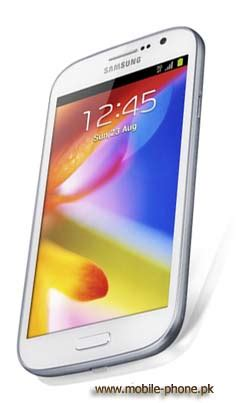 Bull For Samsung Galaxy Grand I9080 samsung galaxy grand i9080 mobile pictures mobile phone pk