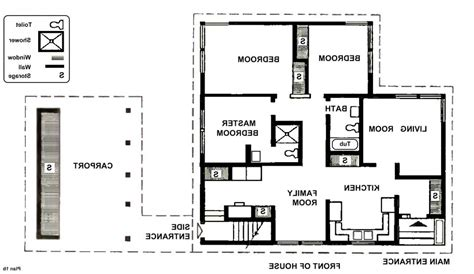 how to get blueprints of my house floor plan for my home