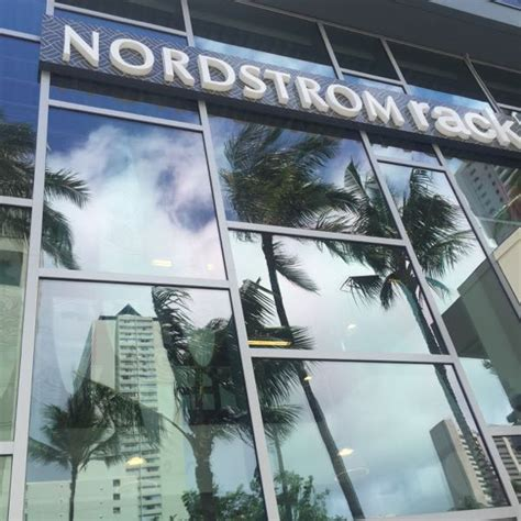 Nordstrom Rack Sweepstakes - photos courtesy nordstrom rack