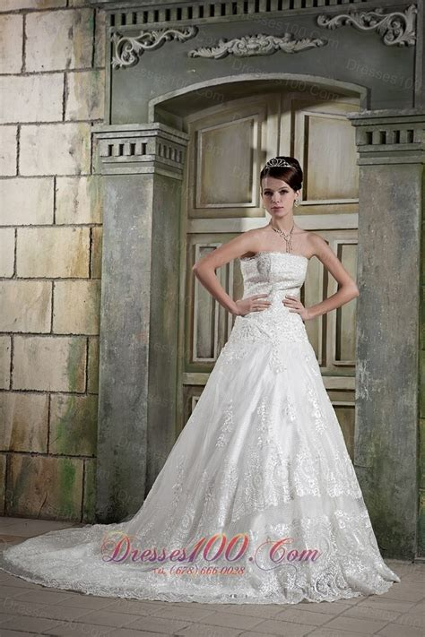 Where To Get Affordable Wedding Dresses by 12 Best Wedding Dress In R 237 O Gallegos Santa Images