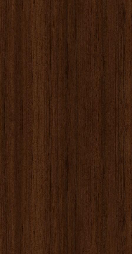 pin  moon tan  madeiras woods wood texture seamless