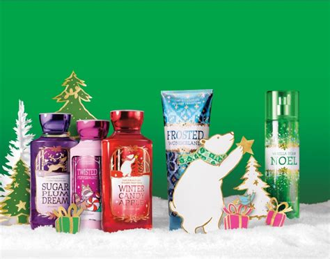 bath body works valiram group