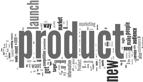 Do Product Managers Need An Mba by Product Management 101 What Pm S Actually Do Linkedin