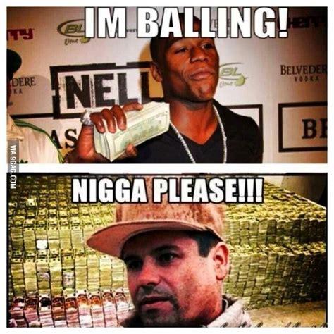 Wannabe Gangster Meme - 20 best images about el chapo on pinterest money no se