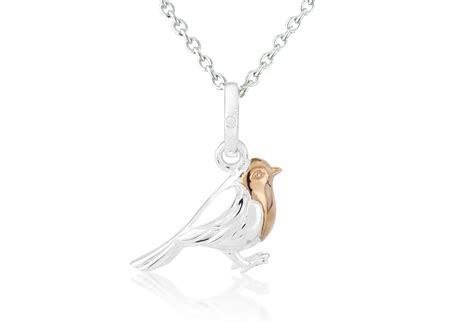 gemma j designer silver jewellery with a rural themegemma j