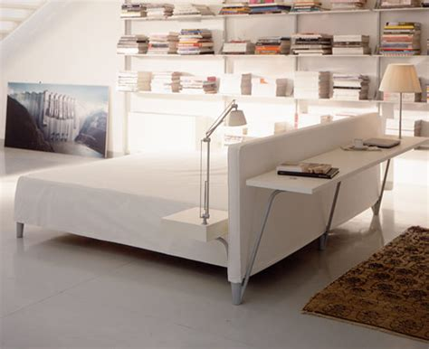 cassina letti s w b sleepy working bed cassina letti matrimoniali