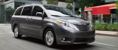 Nearest Toyota 2016 Toyota Near Bangor Me