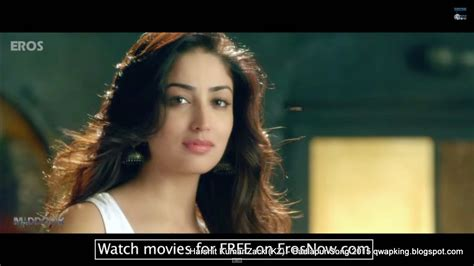 Robot Film Video Songs Download 3gp | mp3 song mp3 songs download free songs download video